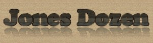 cropped-jones-dozen-logo1.jpg